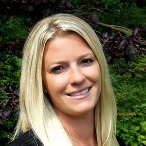 Kirsten DeWitt