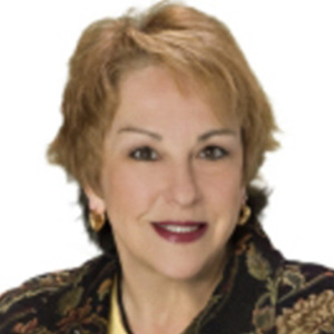 Carol DiMundo