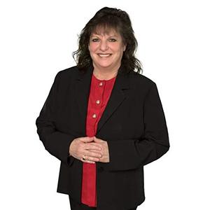 Leslie Swindahl