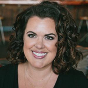 Sarah Major