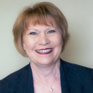 Karen Barker