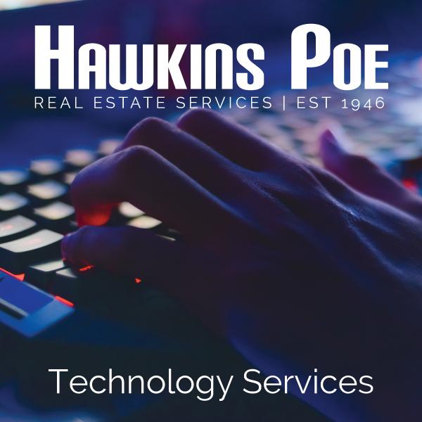 Hawkins-Poe